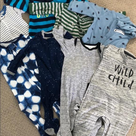 b4ab10501 Pajamas